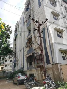 Gallery Cover Pic of Koushik Residency