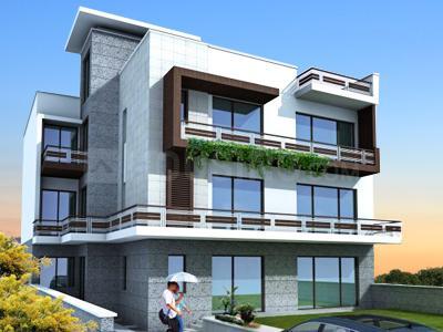 Hari Bol Estate 7