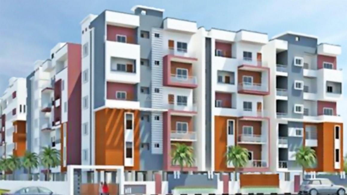 South Delhi Prime Property