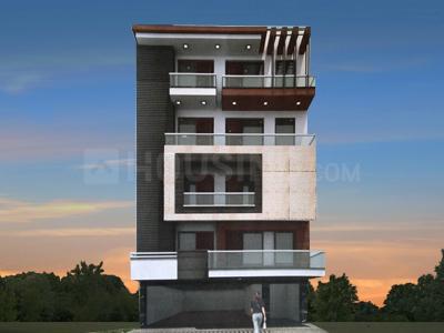 Shri Ram Homes III