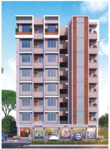 Ruchi Kesar Residency