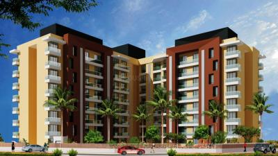 Gallery Cover Pic of Mahavir Residency