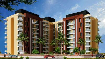 D S Mumbai Mahavir Residency