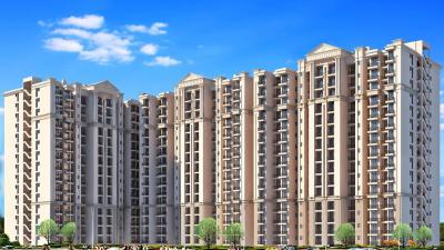 Adarsh Mantra Meadows