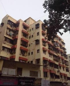 Gallery Cover Pic of Arunoday Apartments