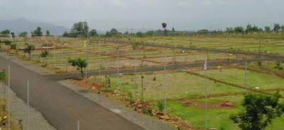 Residential Lands for Sale in Prafulla Chandrakant Itkelwar Sainagari