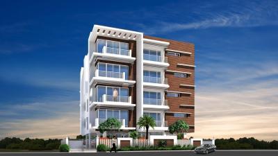 Anshika Apartments 11