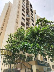 Project Images Image of Rahul (130621) in Powai
