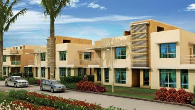 Mahindra world city in chennai real estate mahindra world city map mahindra world city in chennai real estate mahindra world city map reviews photos housing gumiabroncs Gallery