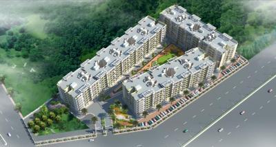 Laabham Shubham Nariman Enclave Building No 1