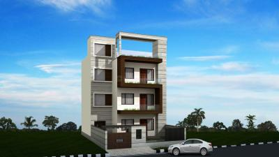 Om Property A 2785