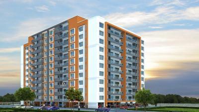 Meenal Apartment