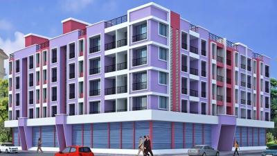 Gallery Cover Pic of Shree Ramkrishna Sawlaram Bhane Residency