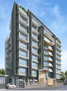 Gallery Cover Pic of Bali Dharmanath Krupa Apartment