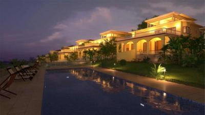 Gallery Cover Pic of Acron Watervista Villas