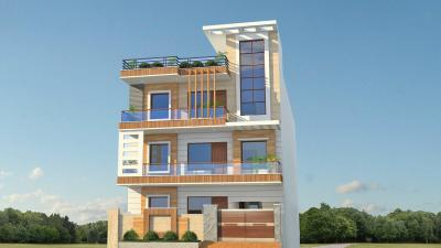Gallery Cover Pic of Ridhhi Sidhhi Homes - 15