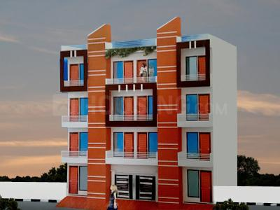 Gallery Cover Pic of Aggarwal Apartment - 3