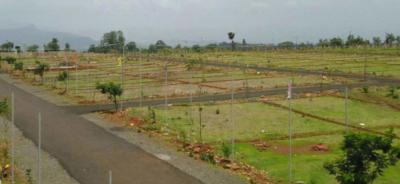 Residential Lands for Sale in Empire Star Enclave III