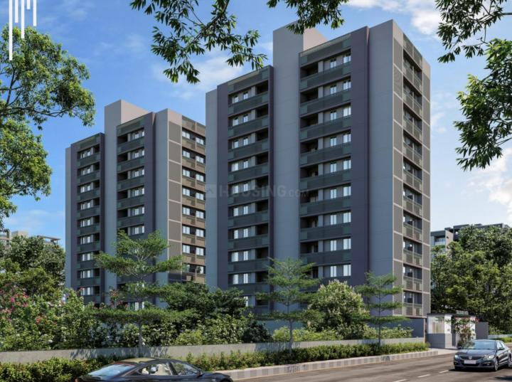 Gallery Cover Pic of Anmol Solitaire Vista