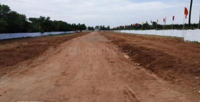 Residential Lands for Sale in Charan Harbour City
