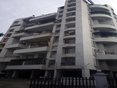 Gallery Cover Pic of BK Jhala Kapil Woodrow Estate Apartment