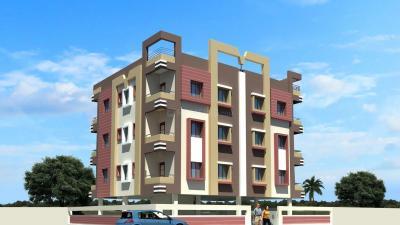 Gallery Cover Pic of Shree Vakratunda Apartment