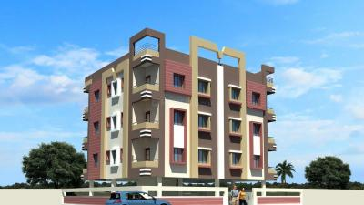 Gallery Cover Pic of Shree Vakratunda Apartment