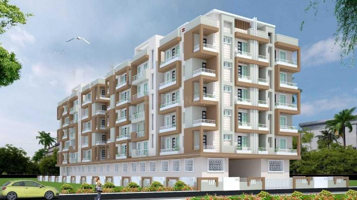 Gallery Cover Pic of Budha Deo Savitri Housing Society
