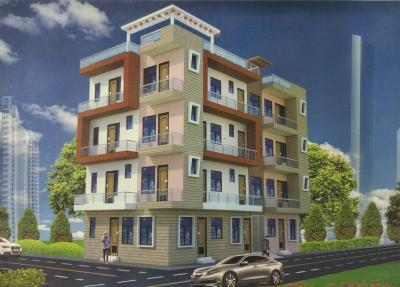 Gallery Cover Pic of SR Homes