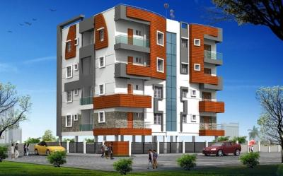Gallery Cover Pic of Loknath Housing Apartment
