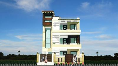 Gallery Cover Pic of Sharma Builder Floor-5