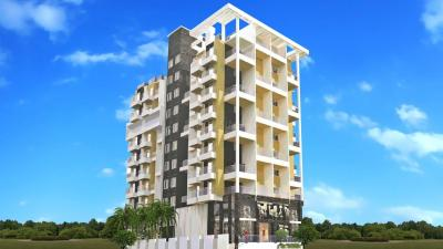 Gallery Cover Pic of Deron Properties Bhushanam