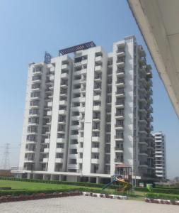Gallery Cover Pic of Land Craft Metro Homes
