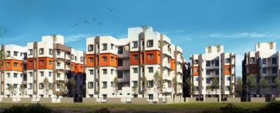 Prabhu Orchard Phase 1