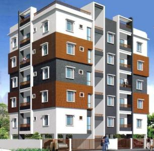 Tirumala Homes Tirumala Homes