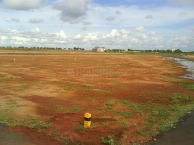 Gallery Cover Pic of Amarprakash Suncity Plots