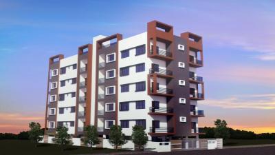1360 Sq.ft Residential Plot for Sale in Bhullanpur, Varanasi