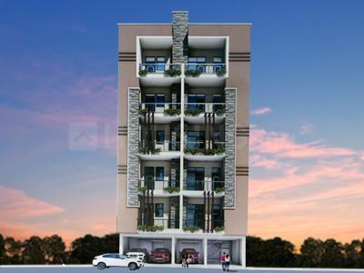 Perfect Apartment Ghizor