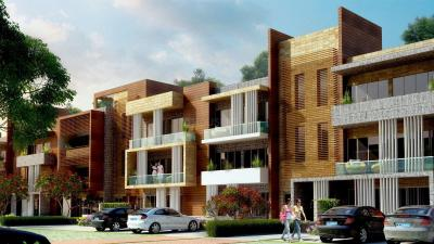 Gallery Cover Pic of Ansal Versalia Phase A1