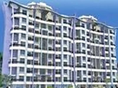 Ratan Shivratan Apartments