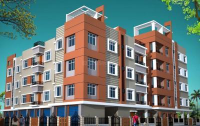 Surakha Residency 1