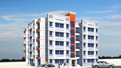 Shree Developers Mumbai Shree Apartments