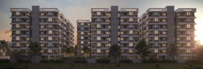 Dev Vedant Residency