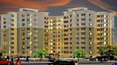 Gallery Cover Pic of S2 Homes Sarjapura Road
