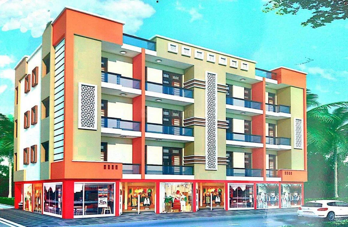 Gallery Cover Pic of Vaishno Homes