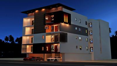 Gallery Cover Pic of Maya Buildcon Pvt ltd Homes 1