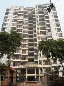 Gallery Cover Image of 2250 Sq.ft 4 BHK Apartment for rent in Gardenia Grace, Sector 61 for 40000