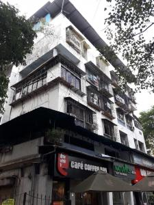 Gallery Cover Image of 1100 Sq.ft 3 BHK Apartment for rent in Akanksha, Thane West for 42000