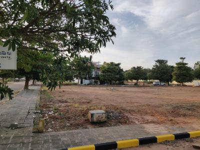 Residential Lands for Sale in Reliaable The Signature At South