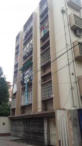 Gallery Cover Image of 900 Sq.ft 2 BHK Independent House for rent in Krishan Building, Ballygunge for 10000